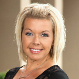 Team Member Corrie of White Orthodontics