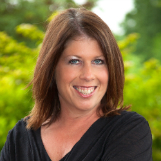 Team Member Kim P. of White Orthodontics
